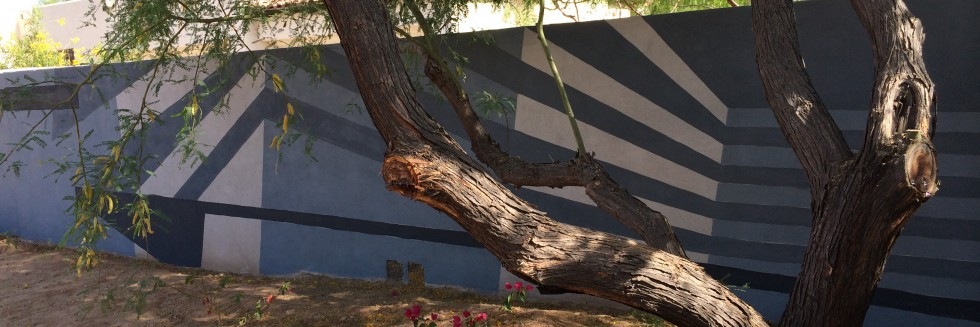 uncollective - the gardening blog of Duncan Brattel, the designer behind khloe.com
